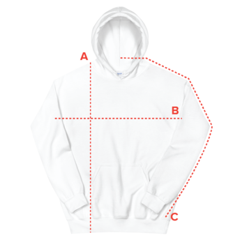 18022_product_size_guide.png